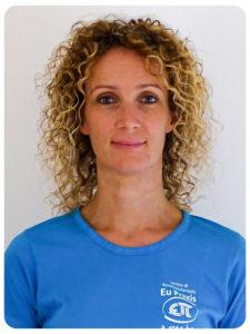 Laura Moretti